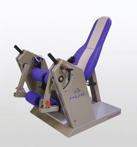 Important Factors Relating to Abdominal Train Machines